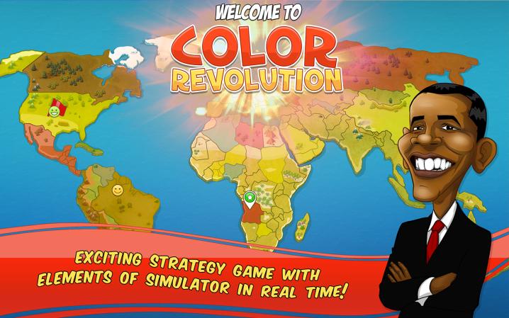 color_revolution_game