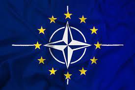 eu_nato_symbols