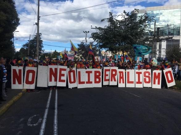 no_neoliberalism