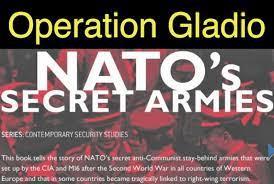 operation_gladio