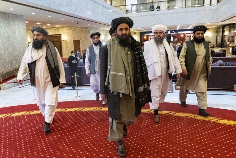 taliban_diplomacy