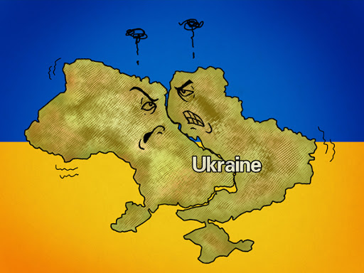 ukraine_faceoff