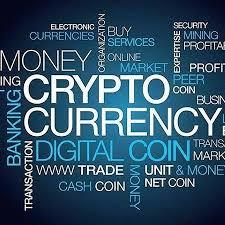 alternative_currency