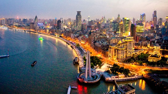 China-08-Shanghai