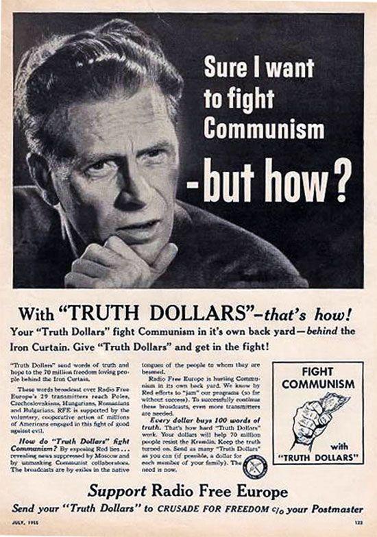 financial_propaganda