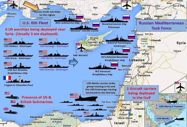 flotillas_syria