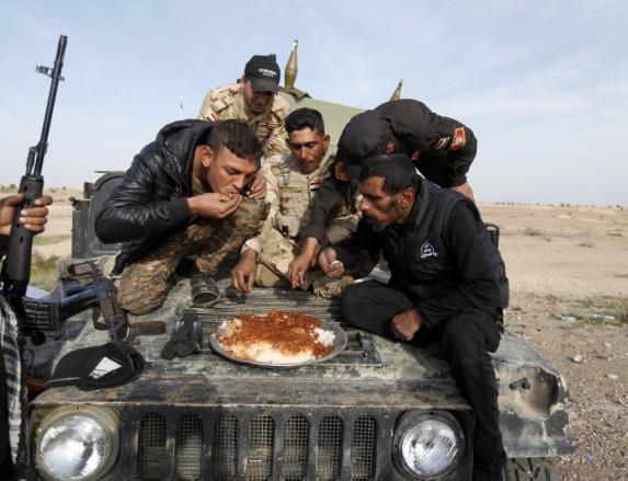 iraqi_command