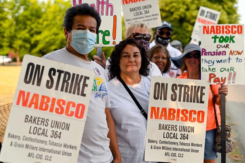 nabisco_strike