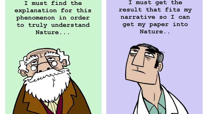 Scientist_vs_academic