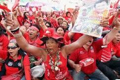 thailand_color_revolution