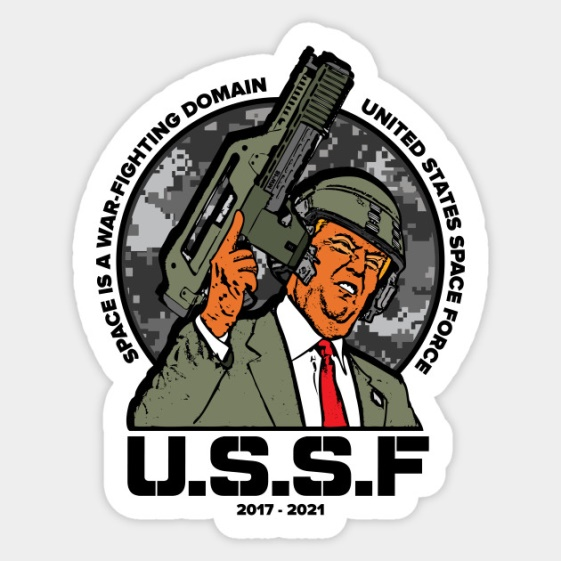 trump_space_force