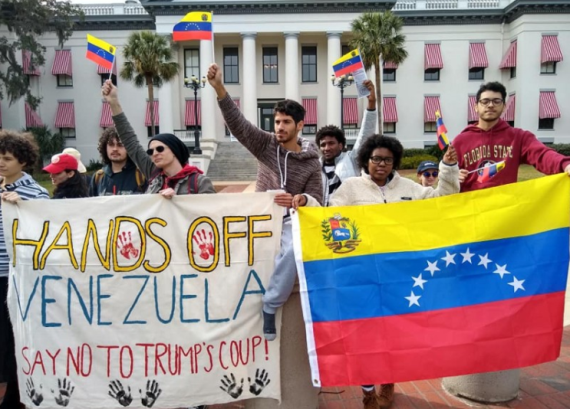venezuela_coup