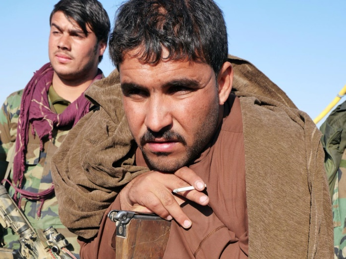 C:\Users\tian_\Pictures\Site Pictures\afghan soldier.jpg