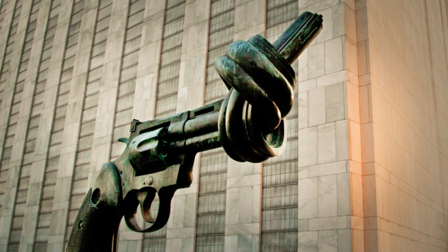 C:\Users\tian_\Pictures\Site Pictures\disarmament.jpg