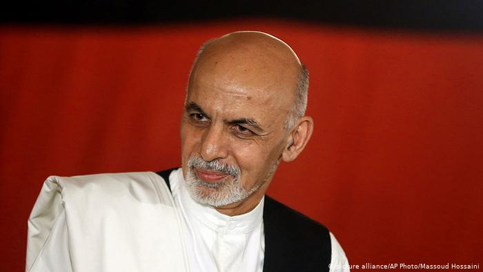 C:\Users\tian_\Pictures\Site Pictures\ghani.jpg