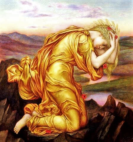 C:\Users\tian_\Pictures\Site Pictures\Greek-Goddess-Demeter-Mourning-also-Ceres-Roman.jpg