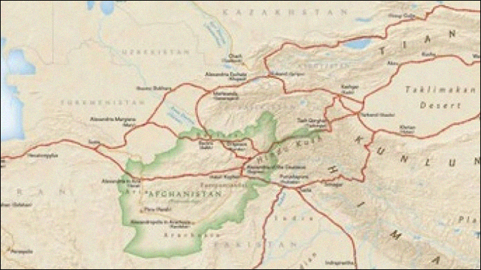 C:\Users\tian_\Pictures\Site Pictures\Silk-Road-Through-Afghanistan.jpg