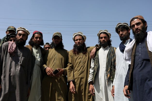 C:\Users\tian_\Pictures\Site Pictures\taliban.jpg