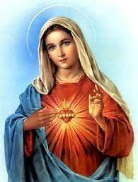 C:\Users\tian_\Pictures\Site Pictures\virgin_mary_heart.jpg