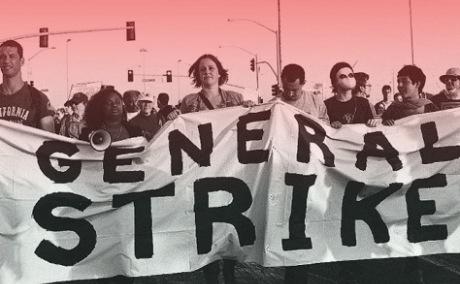 http://blackrosefed.org/wp-content/uploads/2019/02/General-Strike2.jpg