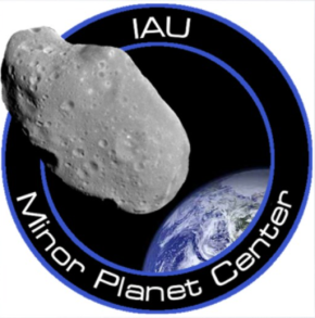 C:\Users\tian_\Pictures\Site Pictures\minor_planet_icon.png