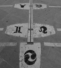 C:\Users\tian_\Pictures\Site Pictures\zodiac_walkway.png