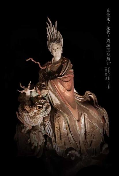 D:\Pictures\Chinese Xiu Deities\xiu2_neck_gold_dragon.png
