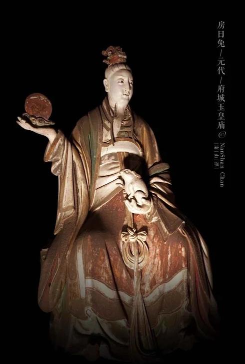 D:\Pictures\Chinese Xiu Deities\xiu4_room_solar_rabbit_deity.png